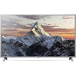 "LG 65UK6500 164cm 65"" HDR10 Smart TV"
