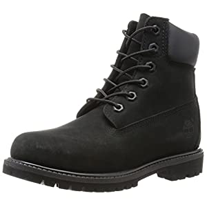 Timberland Damen Boot
