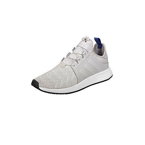 Adidas Originals X_PLR, Zapatillas para Hombre, Negro (Core Black/FTWR White/Core Black 001), 42 2/3 EU adidas Originals