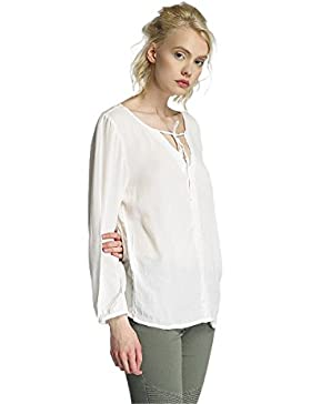 JACQUELINE de YONG Mujeres Ropa superior / Blusa / Túnica jdyLime