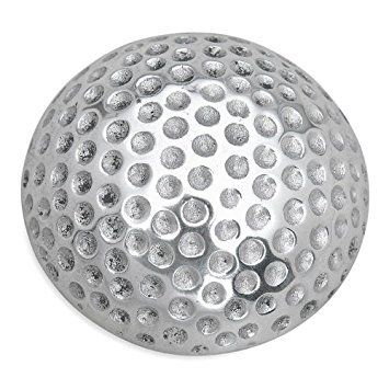 Mariposa Golf Ball Napkin Weight by Mariposa Mariposa Golf