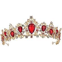 Suchergebnis Auf Amazonde Für Goldene Hochzeit Kleider