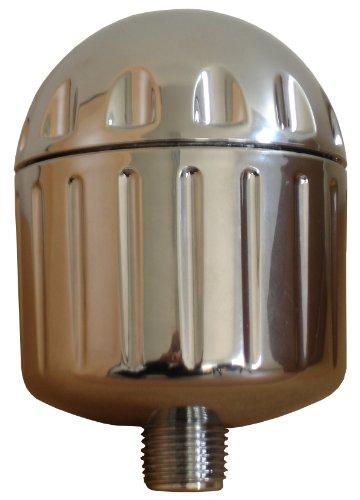 sprite-industries-filtro-para-ducha-acabado-cromado-incluye-cartucho-chlorgon-kdf