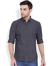 Gray shirt 037, XL