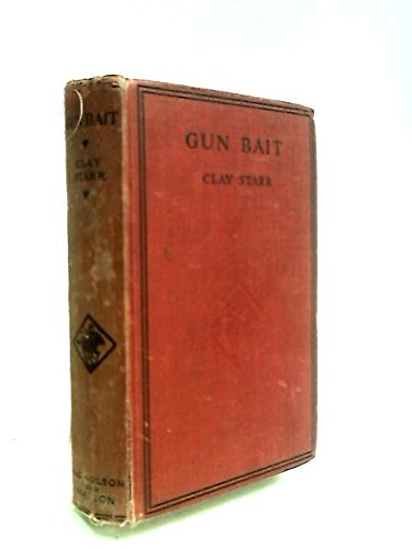 Gun Bait -