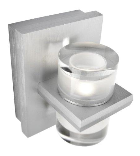 philips-instyle-darius-wall-light-aluminium-integrated-2-x-25-watts-led-bulb