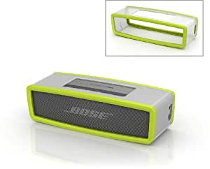 Bose ® Soft Cover for SoundLink ® Mini - Green