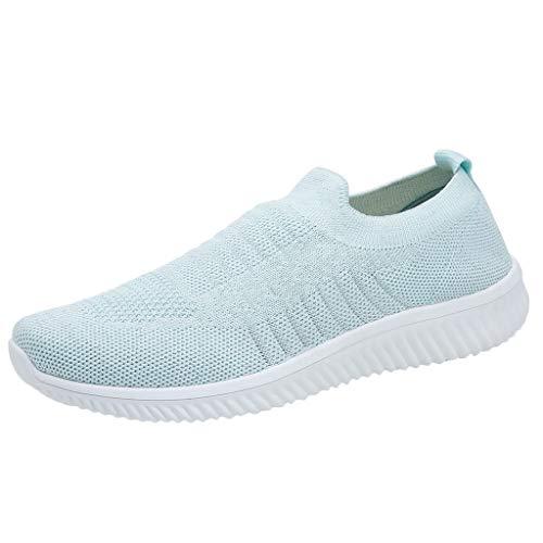 Heine Sandaletten Schuhe