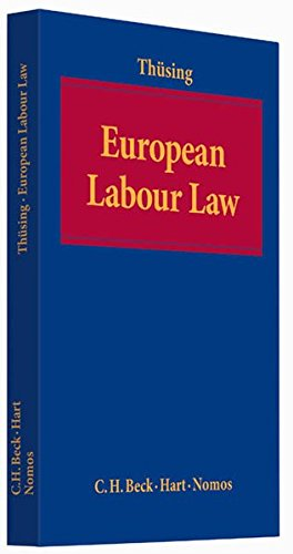 european-labour-law