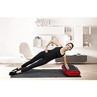 Fitplate - Plateforme vibrante fitness Fitplate®