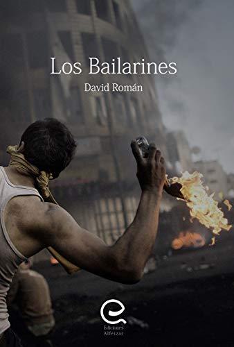 Los Bailarines por David Román Bermejo