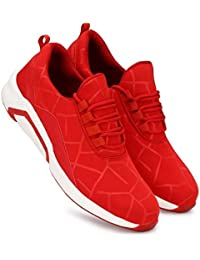 aa5538c052ee6 Boltte Casual and Comfortable Eva Sports Running/Walking//Walking/Training  and Gym