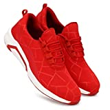 Boltte Casual and Comfortable Eva Sports Running/Walking//Walking/Training and Gym Shoes for Men/Boys- 7