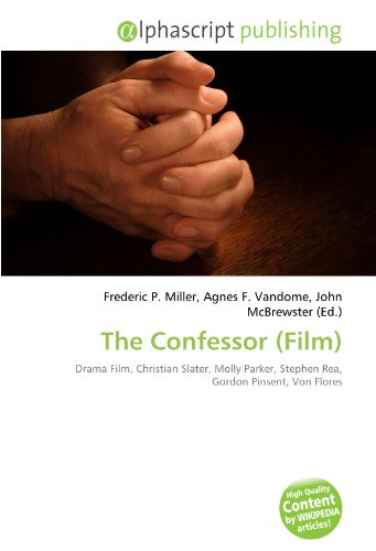the-confessor-film-drama-film-christian-slater-molly-parker-stephen-rea-gordon-pinsent-von-flores