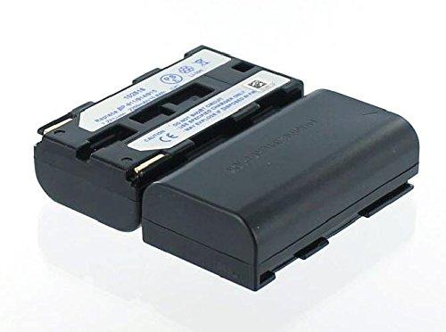 camcorderakku-kompatibel-mit-canon-g2000