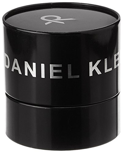 Daniel-Klein-Analog-Black-Dial-Mens-Watch-DK10592-2