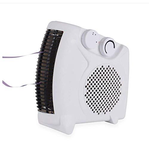 ZYSTYN Luftkühler Kleine Klimaanlage Heizung Kühlen und Heizen Dual-Use-Mikroklimaanlage Sommer Klimaanlage Lüfter Kühlung FA
