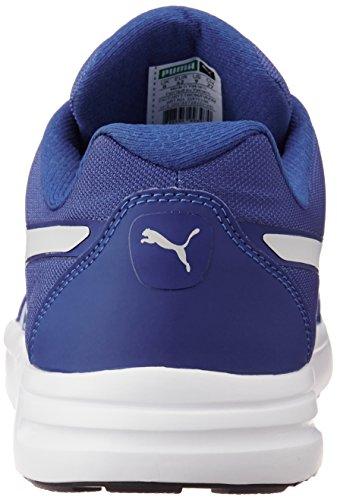 Puma Baskets Ignite XT S Blau für Herren Blau