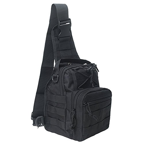 b55bacdf6502 Highland tactical the best Amazon price in SaveMoney.es