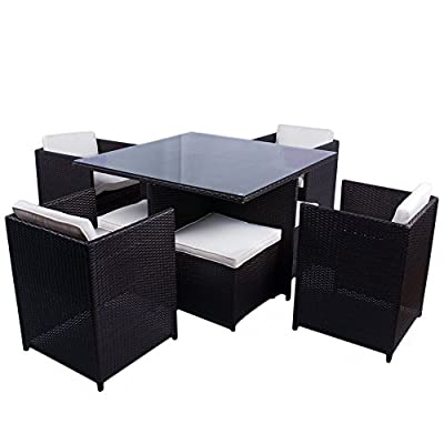 BTM Rattan Garden Furniture sets patio furniture set garden furniture clearance sale furniture rattan garden furniture set table chairs sofa patio conservatory wicker