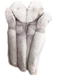 Amazon.es  Gladiolus - Ropa de abrigo   Mujer  Ropa 49020f27561c