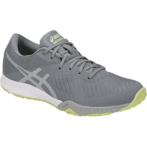41h1pubbgnL. SS500  - Asics Womens Weldon X Shoes