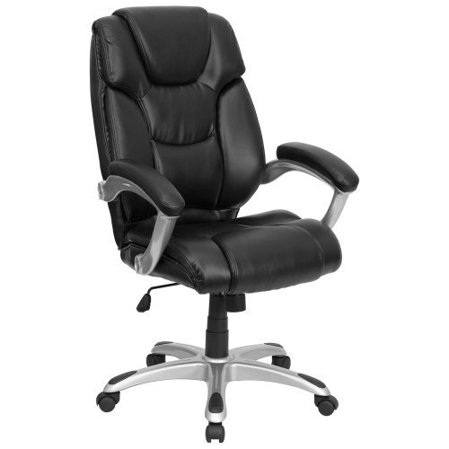 flash-furniture-go-931h-bk-gg-high-back-black-leather-executive-office-chair-by-flash-furniture
