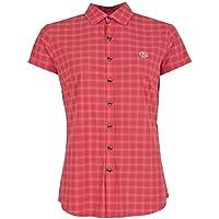 Ternua ® Brita Camisa Mujer