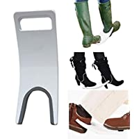 Shoe Stripping Device,QHJ Heavy Design - The Boot Puller/Remover