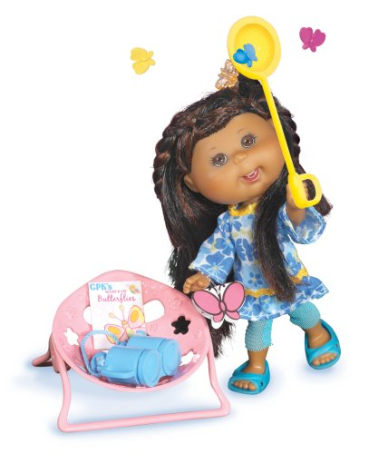 cabbage-patch-kids-lil-sprouts-bohemian-girl-w-accessories-by-play-along