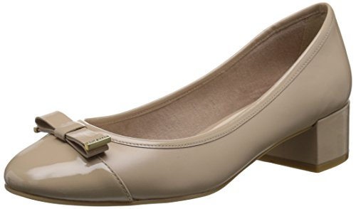 cole-haan-womens-kelsey-dress-pump-maple-sugar-5-bm-uk