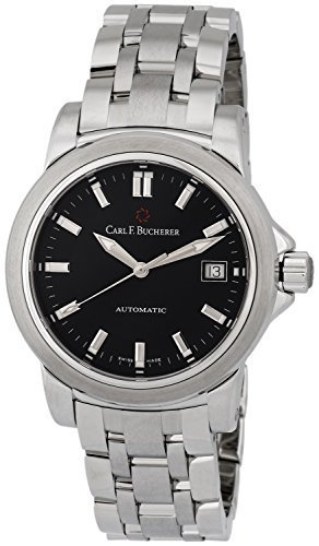 Carl F. Bucherer 00.10617.08.33.21