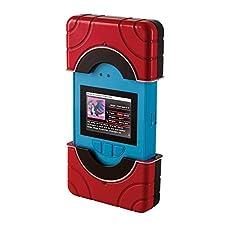 Tomy Pokémon - T18584d - Pokédex Ultime