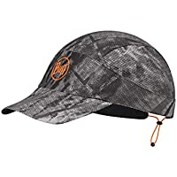 Buff R-City - Gorra Pack Run Unisex Adulto