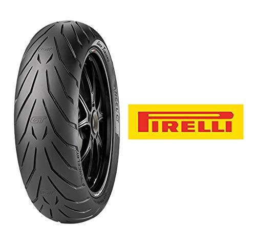 Pirelli ANGEL GT moto - 190/55Zr17 75 W