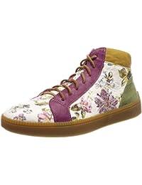 Amazon.it  Cerniera - Sneaker   Scarpe da donna  Scarpe e borse 6da35a75a72