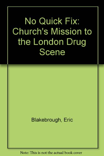 no-quick-fix-churchs-mission-to-the-london-drug-scene
