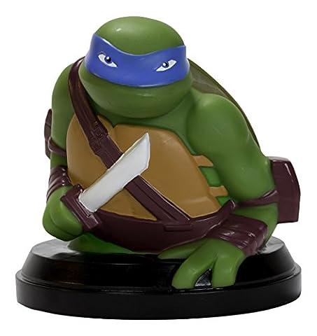 Teenage Mutant Ninja Turtles Enfants Costume - Teenage Mutant Ninja Turtles Leonardo illumi-Mate Lumière