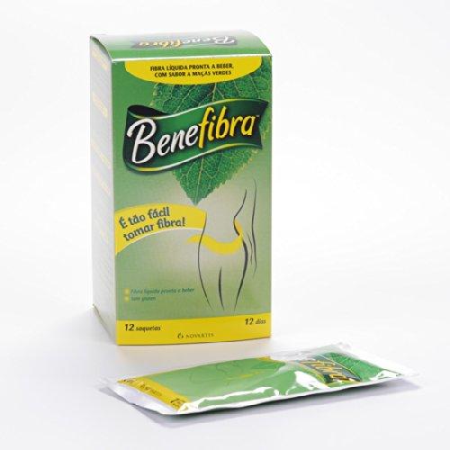 benefibra-fibra-liquida-sabor-manzana-12x60ml
