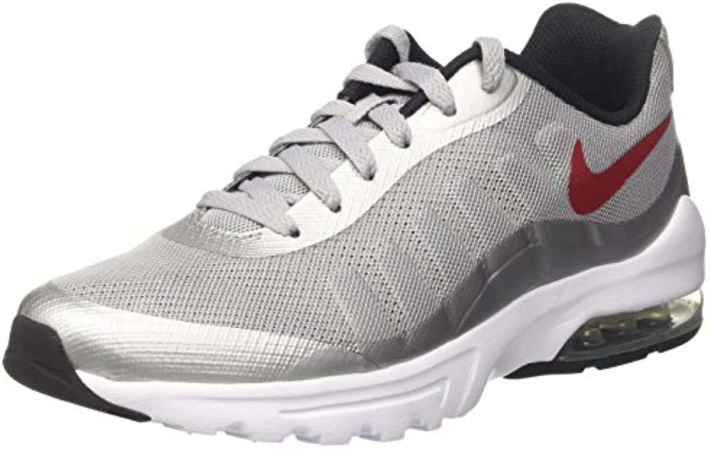 Nike Air Max Invigor Invigor Invigor Scarpe da Ginnastica Basse Uomo | lusso  | Maschio/Ragazze Scarpa  2ed97a