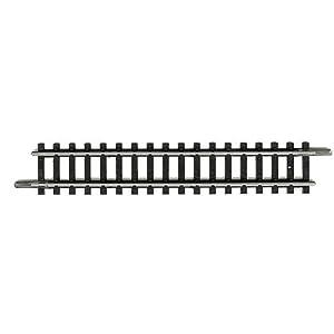 Märklin - Señal para modelismo ferroviario N - 1:160 escala 1:148 (14905)