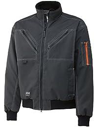 16f18d4954c8 Amazon.co.uk  Helly Hansen - Jackets   Coats   Work Utility   Safety ...