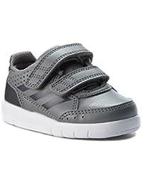 Adidas Altasport Cloudfoam, Sneaker Unisex – Bimbi 0-24