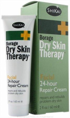 shikai-borage-therapy-facial-moisturiser-rich-in-borage-oil-89ml-rich-in-borage-oil-89ml