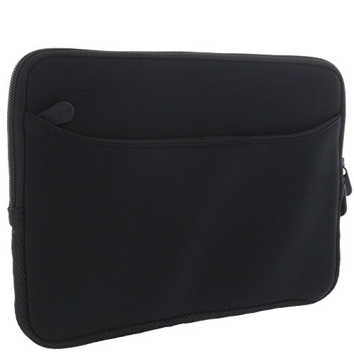 xirrix-premium-laptoptasche-neopren-fur-11-116-12-zoll-28-30-32-cm-laptop-2in1-notebook-notebookhull