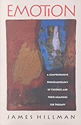 [(Emotion : A Comprehensive Phenomenology of Theories and Their Meaning for Therapy)] [By (author) James Hillman] published on (December, 1992)
