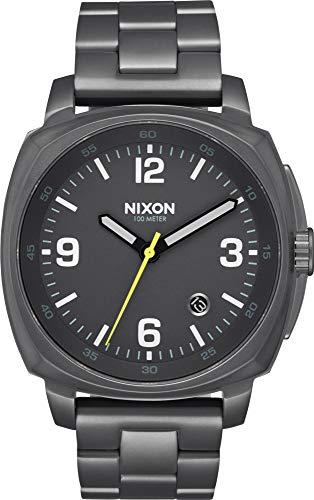 Nixon A1072-632
