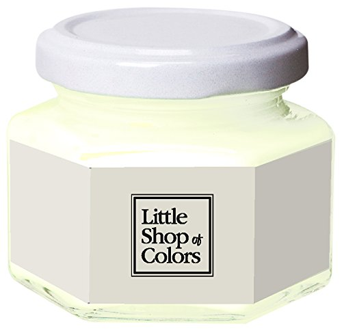 little-shop-of-colors-wp001001-woodpaint-vaso-di-pittura-legno-100-ml-bianco-wp001016