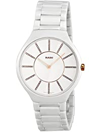 355035f2b648 Rado R27957702 - Reloj para mujeres