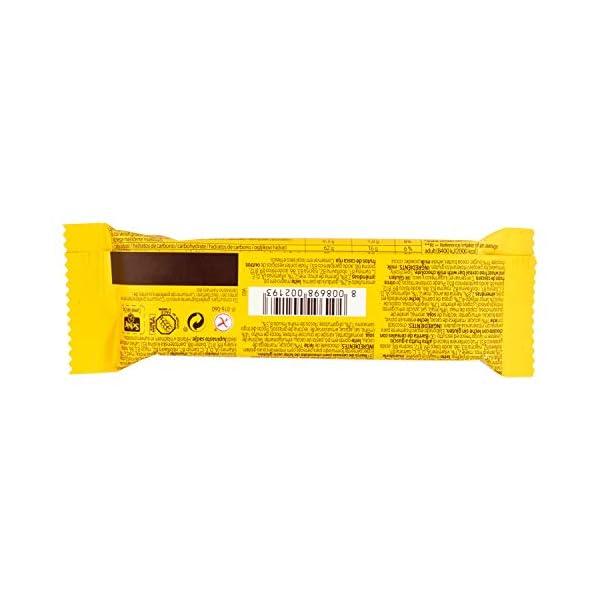 Dr.Schär Cereal Bar - Pacco da 25 x 25 g, Senza glutine 5 spesavip